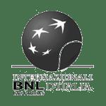 internazionali_bnl